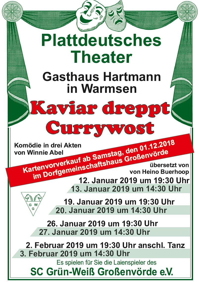 Theater_Plakat_2019