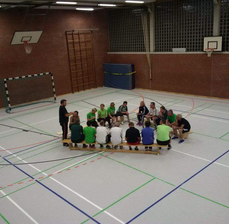 rueckenschule_netz_2