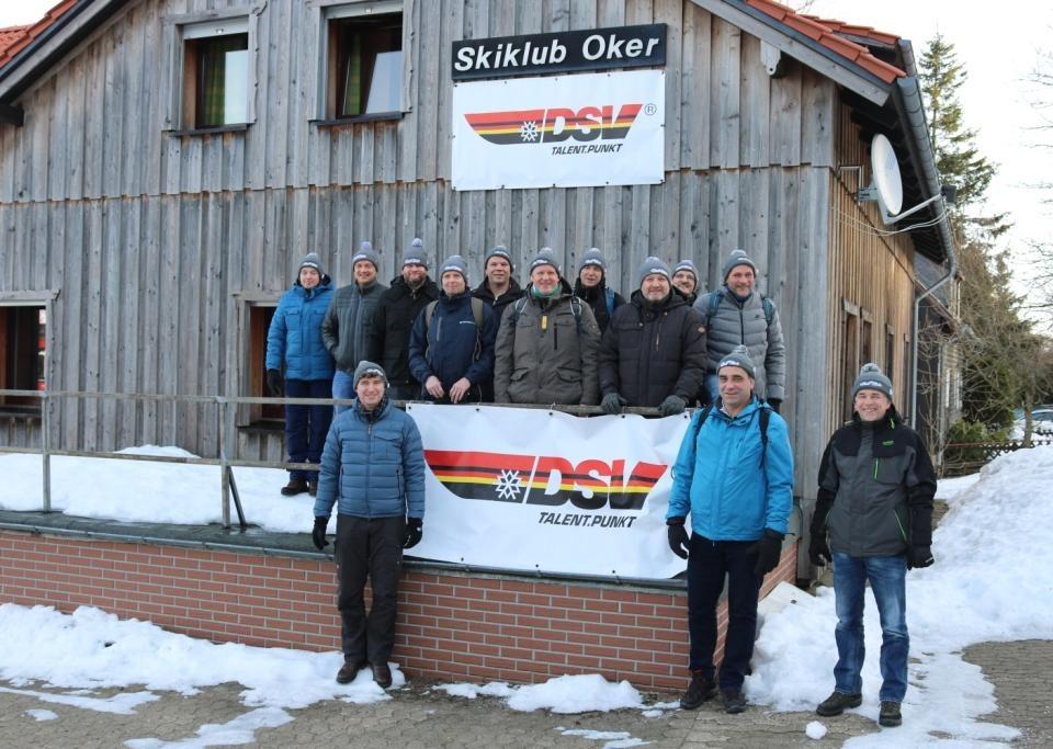 Harz_SCGWG_Altliga_Bericht
