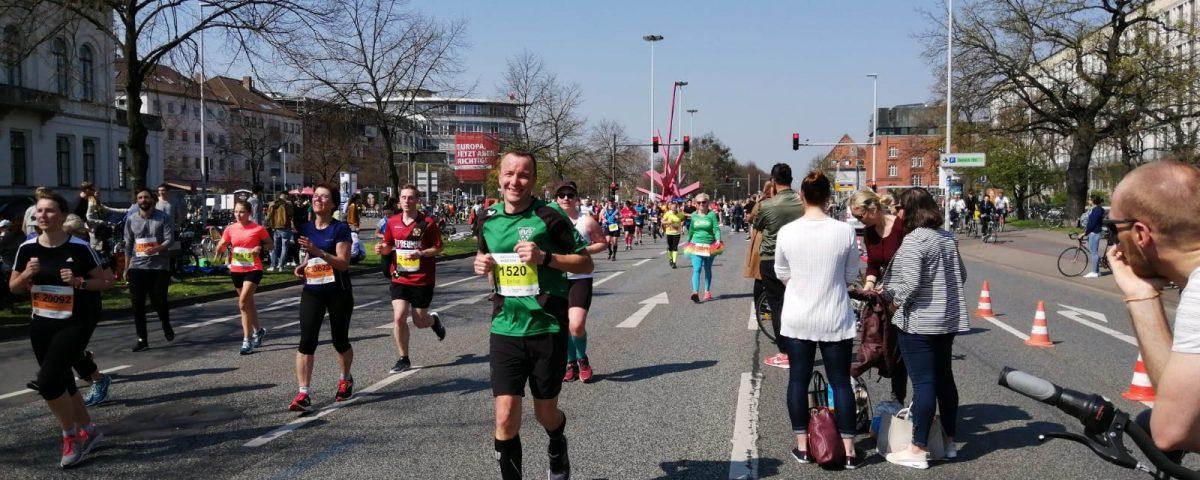 Bernd_beim Marathon