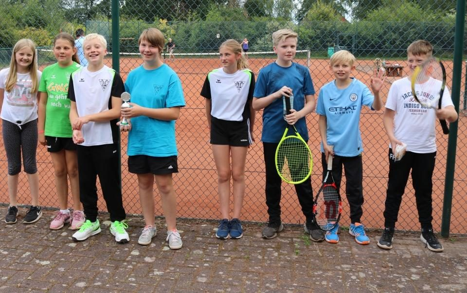 Tennis_Jugend_2019