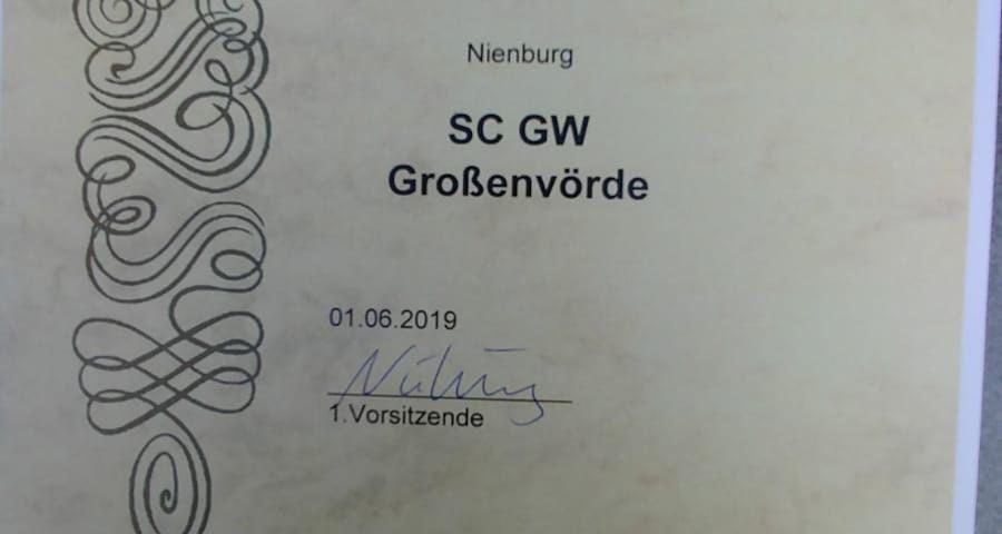 IMG-20190831-WA0002