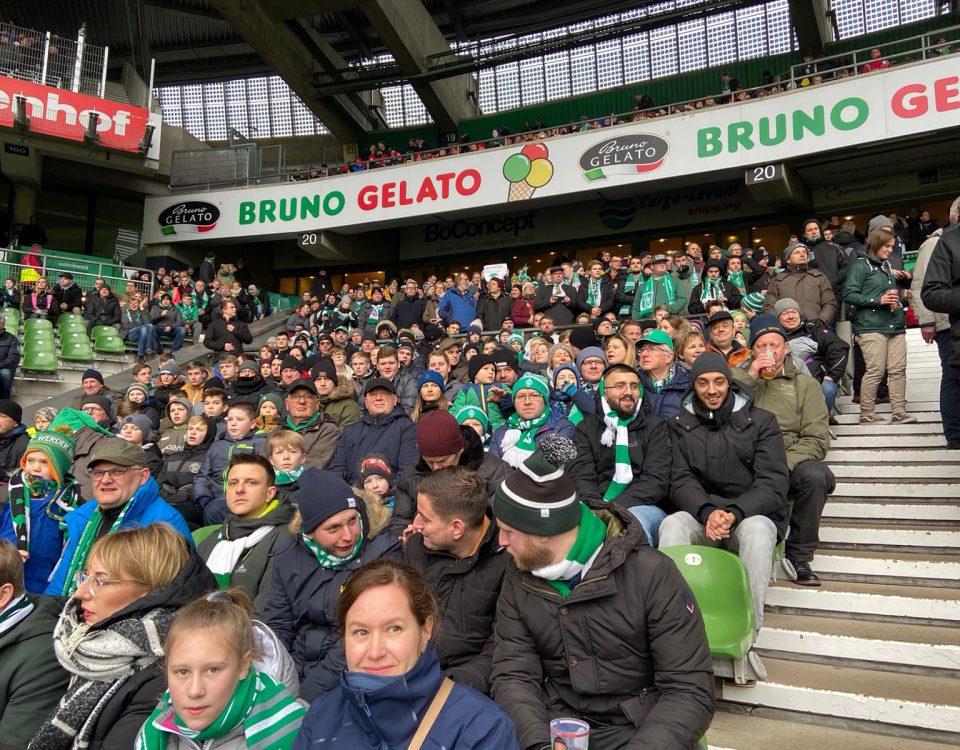 JSG_Jugendfahrt_Bericht_20200126