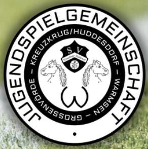 Logo_Spielgemeinschaft