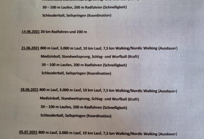 Sportabzeichen_Terminplan_2021